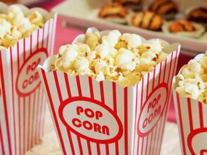 popcorn-movie-party-entertainment