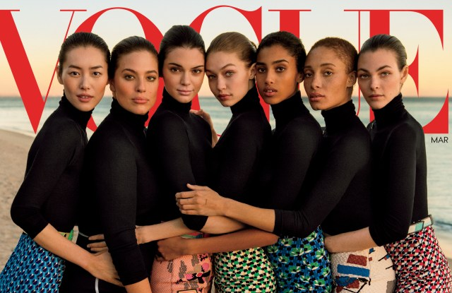 vogue-march-2017-cover1
