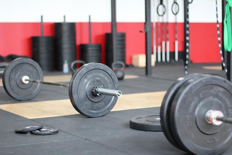 weights-1634747_960_720
