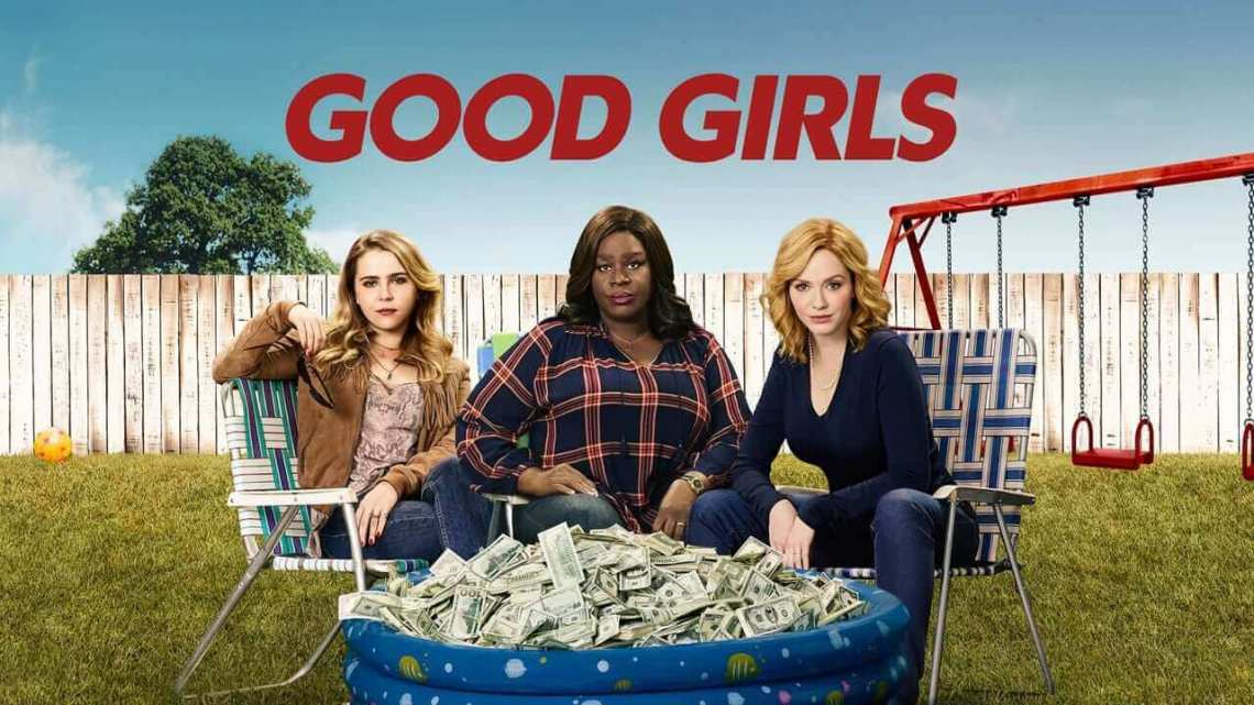 good-girls-nbc-netflix-original