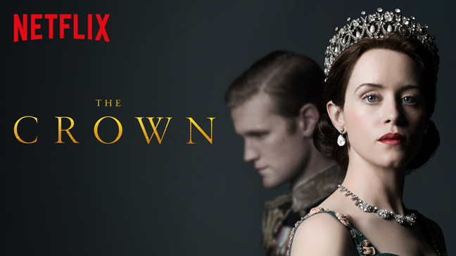 the-crown-season-2-netflix-matt-smith-claire-foy-136423453186602601